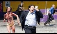 Jei zombiai egzistuotų realybėje