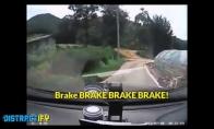 Blogiausi 2013 metų vairuotojai
