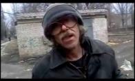 Geriausias rusiškas filmas: Anabolikai 2013