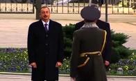 """Ukrainos """"garbės"""" sargyba"""