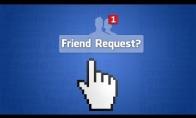 "Facebook ""draugai"" realybėje"