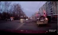 Kelias žudikas Rusijoje