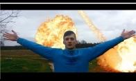 SAVADARBES BOMBIOSKES