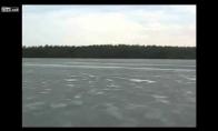 Rusiška Loch Nesso pabaisa