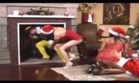 Kalėdinių feilų rinkinukas