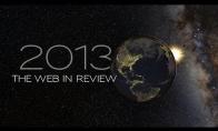 2013 - tai kas mus suvienijo