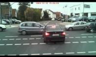 Kieteko su BMW feilas