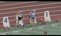 Diedukų sprintas