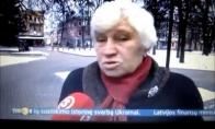 Kodėl Lietuvai nereikia euro?