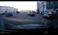 Kaip parkuojasi rusaitės
