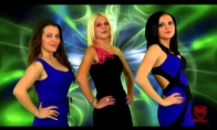 2013-ųjų Rumunijos hitas