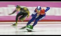 "Sočio olimpiada ""Mario Kart"" stiliumi"