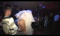 K*rvos vestuvės
