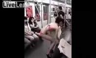 Kinijos tramvajų linksmybės