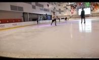 Kodėl aš nemėgstu čiuožinėti?