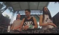 Šiandieninių DJ'ų pagaidinimas