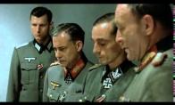 Hitlerio įsakymai dėl Raulio