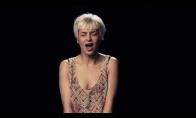 Orgazminė daina