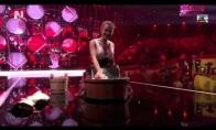 Eurovizija - Lenkija + Lietuva