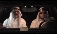 Naujasis Audi fanų hitas