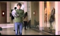 Jei vyras gėdijasi laikyti panelės rankinuką