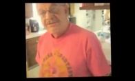 Tėčio reakcija į sūnaus tatuiruotes