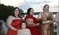 Žymiausios rusiškos vestuvės