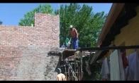 Statybininkai ekspertai