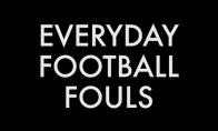 Futbolininkai realybėje