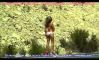 Prostitutės Ispanijoje