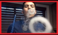 Dūmų triukai