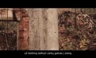 Savaitės lietuviškas hitas