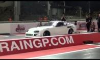 387 km/h per 6 sekundes