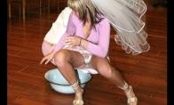 Vestuviniai šokiai