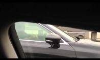 Lexus'o komplektacija