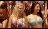 Bikini konkursas