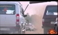 Žiauriai kietas Bolivudo policininkas