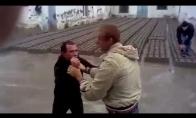 Kung fu sensėjai