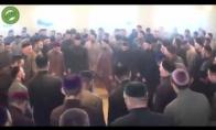 Musulmonų festas