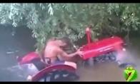 Traktoristai-pofigistai