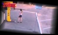 Panelė tramdo pyktį