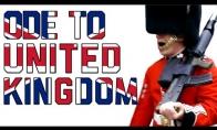 Britiškų FAIL rinkinukas