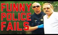Policininkų FAIL rinkinys