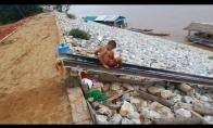 Vandens pramogos Tailande
