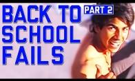 Mokyklinių FAIL rinkinys