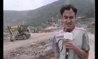 Kultūringas reporteris