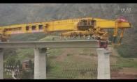 Kaip statomi tiltai?