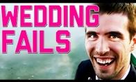 Vestuvinių FAIL rinkinys