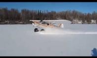 Kai lėktuvą pilotuoja BMW vairuotojas