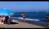 Pliaže visko pasitaiko